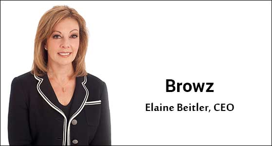 We ensure supply chains are safe, qualified and socially responsible by delivering comprehensive solutions: BROWZ