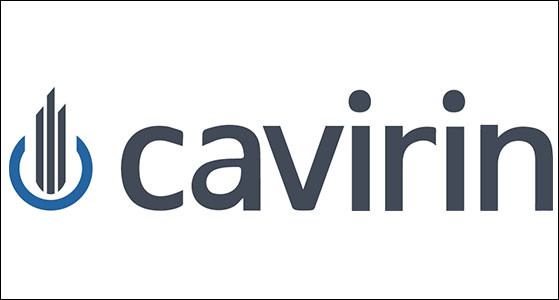 Discover your cloud assets, identify, proactive monitor, and fix key security misconfigurations with Cavirin's cybersecurity solutions