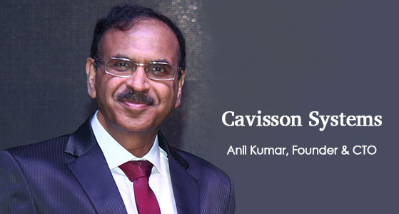 Cavisson System Inc.: A leading provider of performance intelligence platform that ensures exceptional customer experience and business efficacy