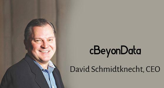 cBeyonData: Seeing Information Beyond Your Data