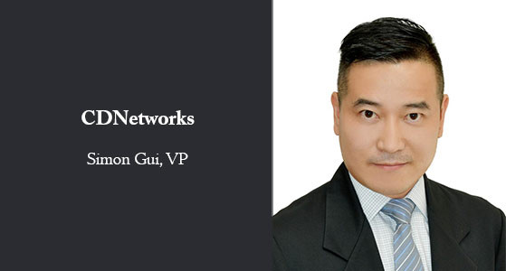 CDNetworks – Industry-leading CDN Solutions
