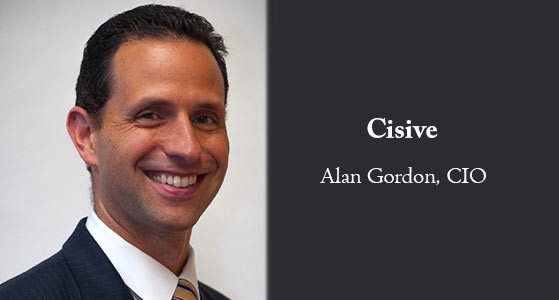 Cisive fuses technology and human insight into clear and actionable intelligence for any HR leader
