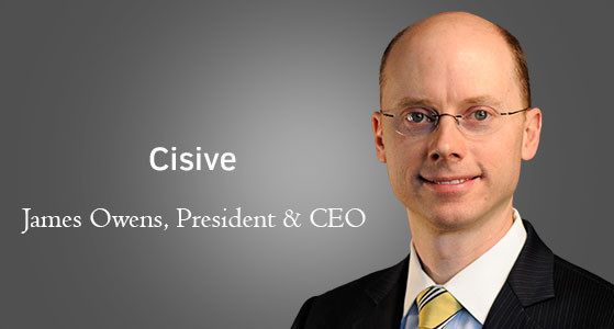 Cisive: The Premium Employment Screening Solutions Provider