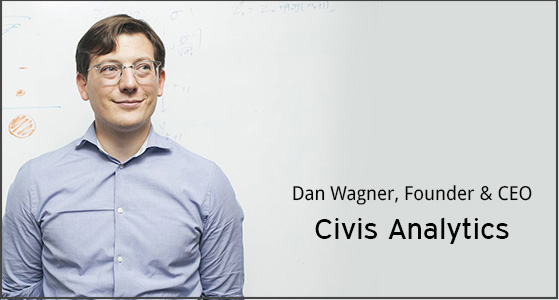 ciobulletin civis analytics dan wagner founder and ceo