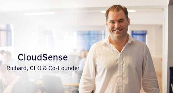 We empower your organization to deliver exceptional commerce experiences on every channel: CloudSense