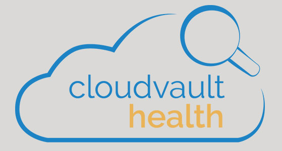 CloudVault Health cares for Organizations that care for their Patient Information