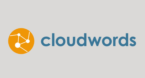 ciobulletin cloudwords logo