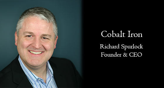 Cobalt Iron: The Global Leader in SaaS-Based Enterprise Data Protection Technology