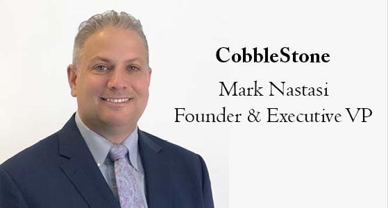 CobbleStone - Award-Winning AI-Powered Contract Management Software