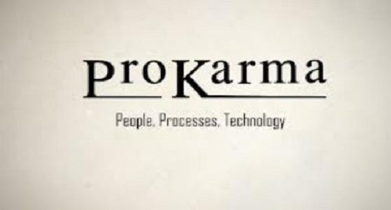 ciobulletin consistent transparent and quality it services since 2004 prokarma