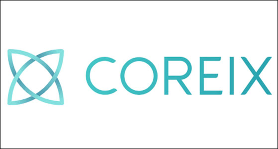 Coreix: Next Generation Cloud Infrastructure Solutions for All Verticals