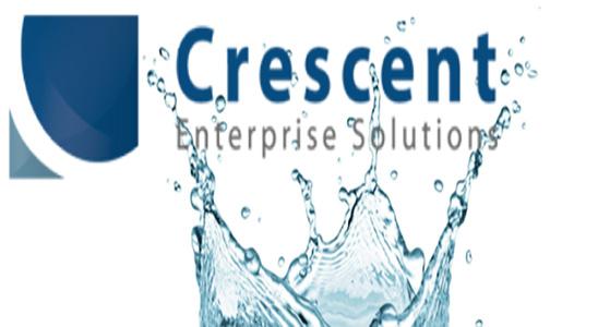 Creative yet innovative: Crescent Enterprise Solutions