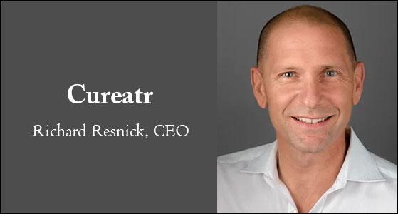 Cureatr - Advancing Medication Management