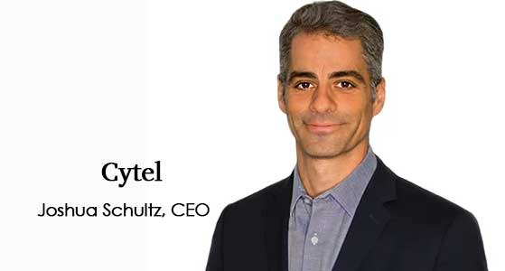 Shaping the Future of Drug Development: Cytel