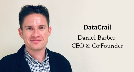 DataGrail: Delivering a single place to manage your privacy program