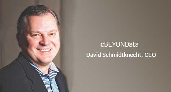 A purpose-built professional services company: cBEYONData
