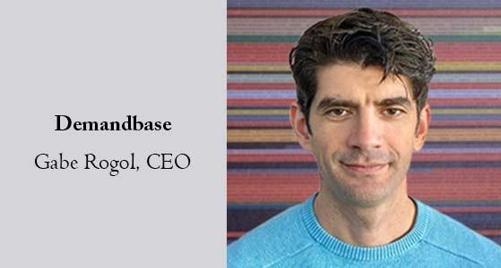 Demandbase Helps Marketing Teams Grow Pipeline