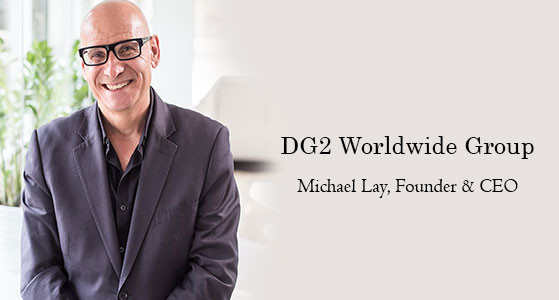 DG2 Worldwide Group Technology Helps Optimize Marketing Investments