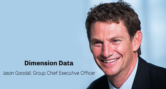 ciobulletin dimension data jason goodall group chief executive officer