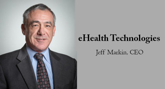eHealth Technologies: The leading provider of get well informed referral solutions