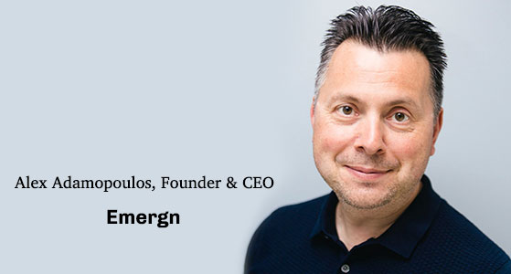ciobulletin emergn alex adamopoulos founder ceo
