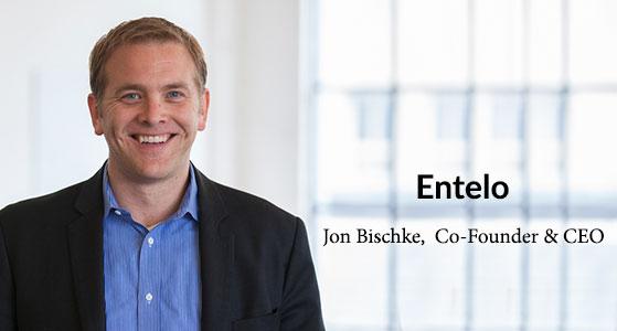 Making Recruiting a Better Place: Entelo