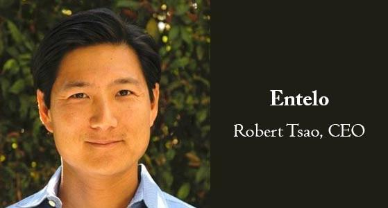 Entelo - Technology built for the modern recruiter
