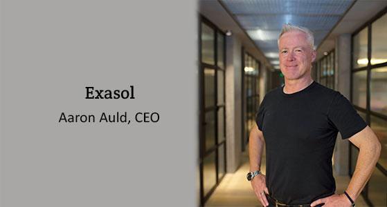 Exasol - Analytics Database giving Unrivalled Performance