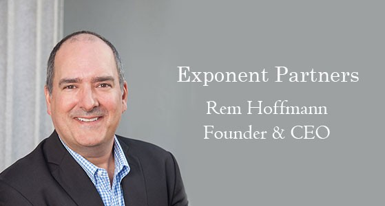 Exponent Partners –Transforming Nonprofit's Relationship with Data to Improve Programs and Amplify Impact