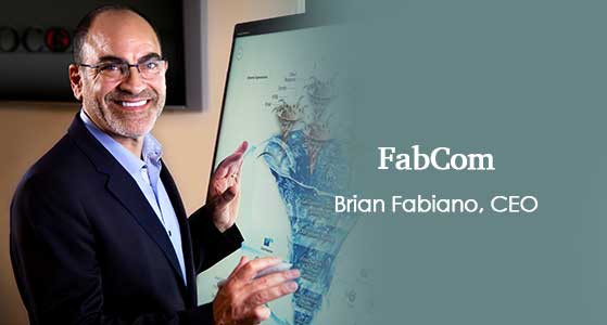 FabCom: A top Phoenix integrated marketing agency