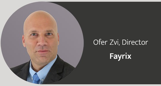 Fayrix: One stop solution for IT services
