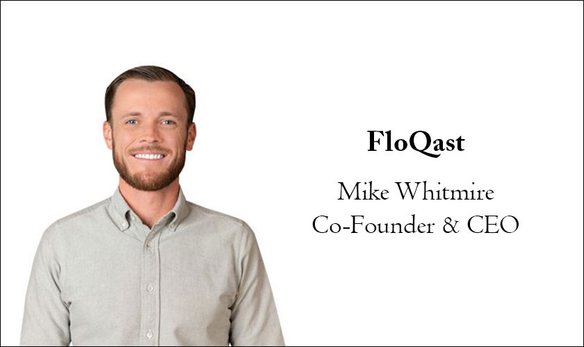 FloQast – A leading accounting workflow automation firm helping accountants to work faster and smarter