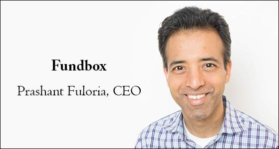 Fundbox: Solutions for Business Owners like You
