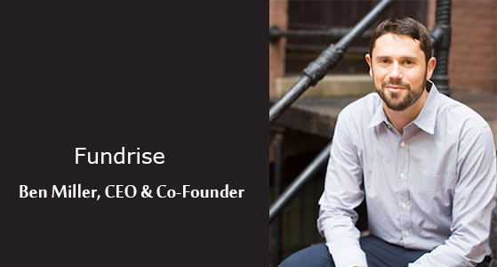 Fundrise: Unlock a new world of real estate investing