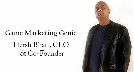 atisfy: The innovative marketing genius