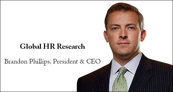 Cutting-edge background screening platform with an industry leading client support team: Global HR Research