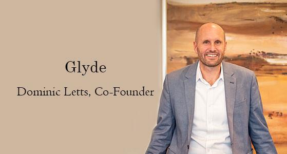 Glyde – Making Workforce Accommodation Smarter