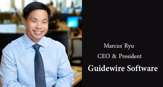 Guidewire Software: Industry Platform that Property and Casualty insurers rely upon