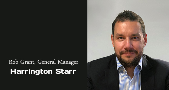 ciobulletin harrington starr rob grant general manager