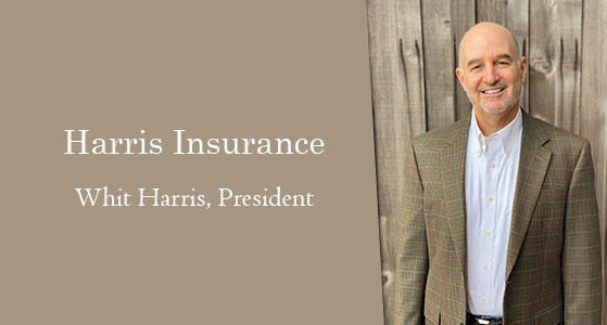Proudly Safe Guarding Florida Residents, Harris Insurance helps consumers secure auto, home, life, and business insurance at affordable prices without sacrificing vital coverage.