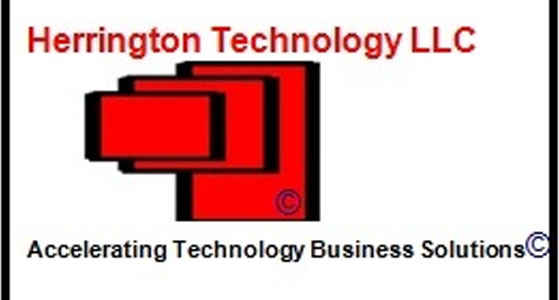 Herrington Technology has the credentials and experience to accelerate your Technology and Business programs to THE NEW DESTINATION