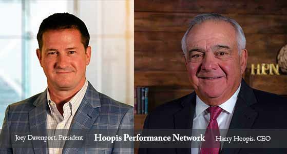 Hoopis Performance Network eLearning In The Most Effective Way