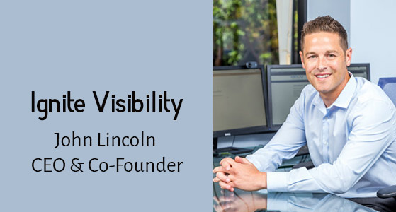 Ignite Visibility: A Premier Full Service Digital Marketing Agency
