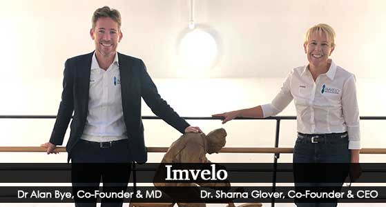Imvelo: Integrating technology across the value chain