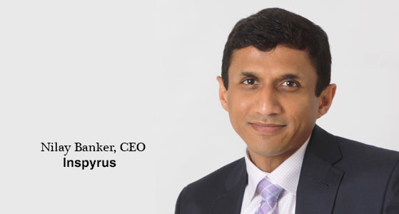 Transforming Accounts Payable and Finance Operations into Profit Centers:Inspyrus