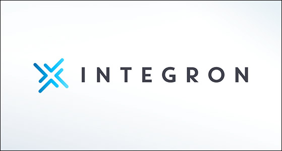 Integron: IoT Services for Life Sciences and Healthcare