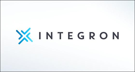 ciobulletin integron
