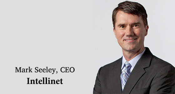 ciobulletin intellinet mark seeley ceo