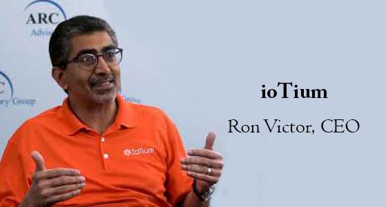ioTium - Enabling Industrial Enterprises Accelerate Their Digital Transformation