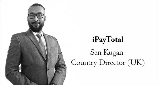 We create high-risk merchant account and provide you with customized credit card processing solutions: iPayTotal